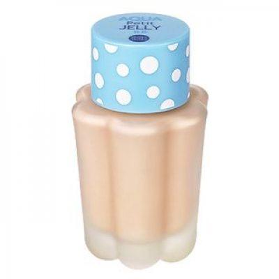 Holika-Holika-Aqua-Petit-Jelly-BB-Cream