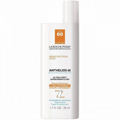 La-Roche-Posay-Anthelios-Ultra-Light-Fluid-Facial-Sunscreen-SPF60