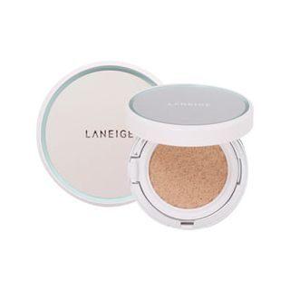 Laneige-BB-Cushion-Pore-Control