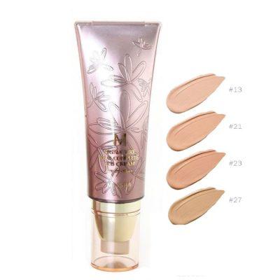 Missha-M-Signature-Real-Complete-BB-Cream-SPF25