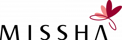 Missha_logo