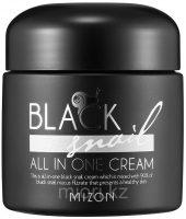 Mizon-Black-All-in-One-Snail-Repair-Cream