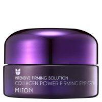 Mizon-Collagen-Power-Firming-Eye-Cream