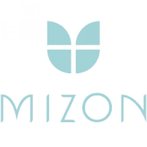 Mizon-logo
