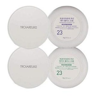Troiareuke-Korean-Skincare-A+-Cushion-Foundation