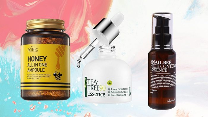 asian-skincare-products-01