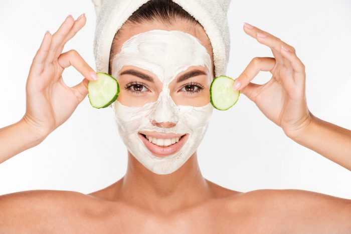 woman-with-face-product-1
